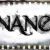 Nane - lalala