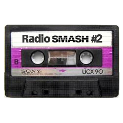 RadioSmash #2