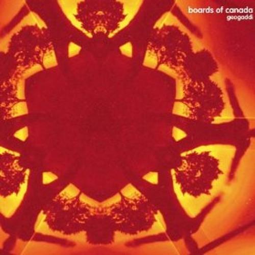 Boards of Canada-Beware of the Friendly Stranger (Vinyl Shotz Dubstep Remix)