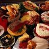 Sweet Christmas Cheese: A Sumptuous Smörgåsbord of Seasonal Songs.