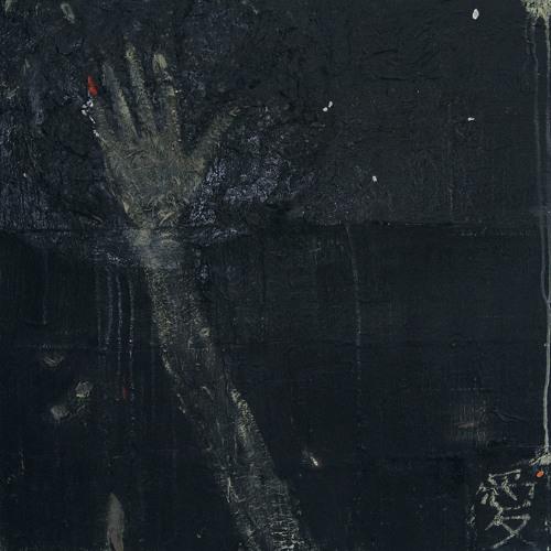 WHITEBOX008 - Cezary Gapik 'Contrast I' LP Sampler
