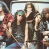 Download lagu Slank Mawar Merah  Mp3