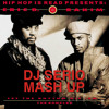 Eric B. & Rakim - Let The Rhythm Him Em - (Dj Serio Mash-Up)