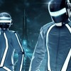Daft Punk - Tron Legacy Theme