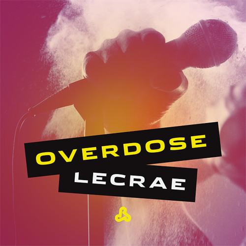 """Lecrae """"Overdose"""""""
