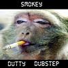Smokey - Sleighing Reindeer Christmas Dubstep Mix