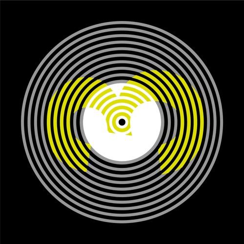 Originals (Unreleased Tracks, Demos, etc.)