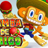 (DJ TIC TOK) beat Samba