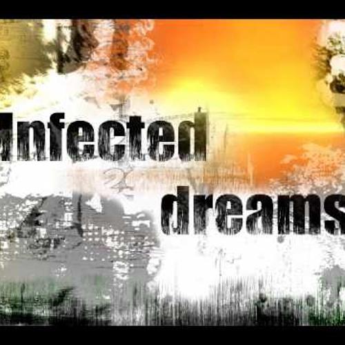 Artlive & David Ashotyan - Infected dreams