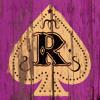 Kris Day - From Beneath (Original Mix) Rockstar Wreck-Chords