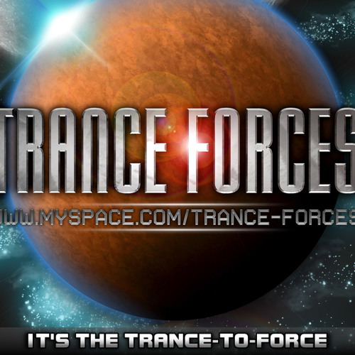 4 Strings - Take Me Away (Trance-Forces remix) [topinweb com]