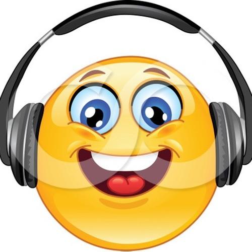 DJ NiceGuy - The Jurassic Nookie (FREE DOWNLOAD)