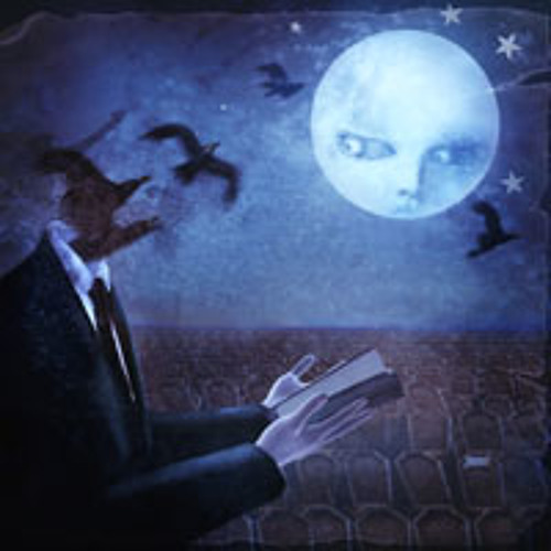 THE AGONIST - Martyr Art