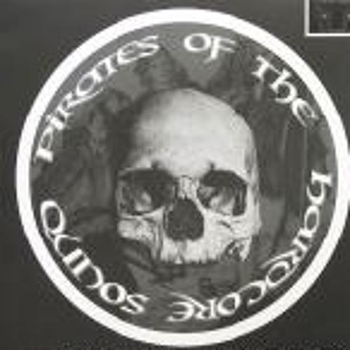 Illegal Species - Wishcraft Records