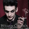 WILLIAM CONTROL - Razors Edge