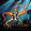 Main Khiladi Tu Anadi [ Electro Tribal Mix ] DJ SAM NSK. TG