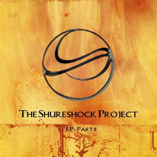 """Strobes"" Greg Packer Remix"