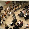 Požega School of Music Guitar Orchestra Live