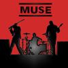 Muse - Resistance (Spor Remix)