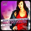 Ismael Sanchez & Stevan Chavez feat. Lisa Rose - Dou You Feel (Javi Reina & Alex Guerrero Remix)