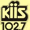 Chuey Martinez NYE Promo for 102.7 KIIS FM Los Angeles