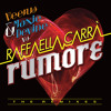 Veerus, Maxie Devine, Raffaella Carra¦Ç - Rumore ( JTV RE-WORK ) CUT
