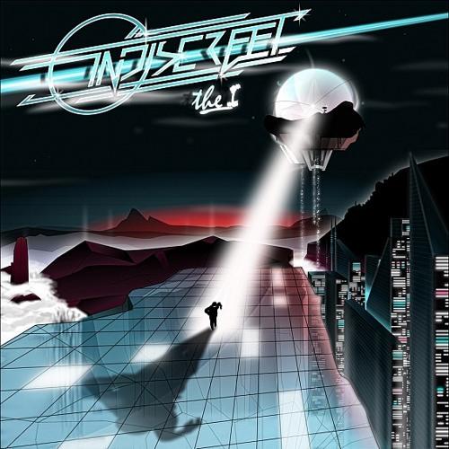 Indiscreet - Reveries Past (Aaren Reale Remix)