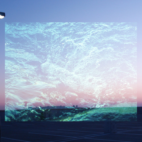 Toro Y Moi-Fax Shadow Shlohmo Remix