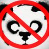 04 - kill ze panda - chanson douce pour enfants sages (ou presque)