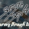 Sesto Sento - Journey Through Time (a Chrismas Tribute)