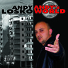 ANDY LOSKO - LA MUSICA BIDONA - FREE DOWNLOAD!!!