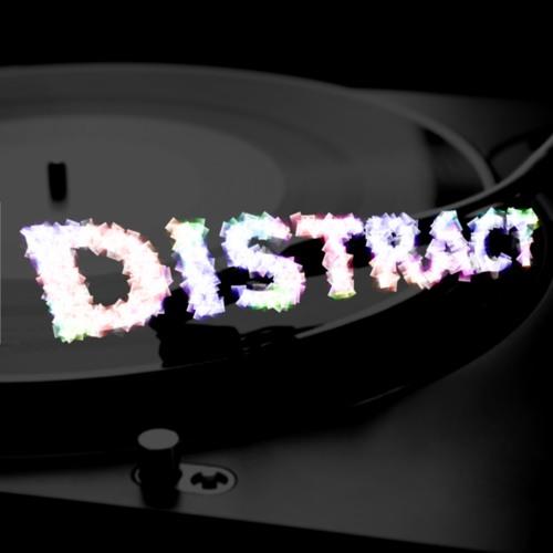 Distract - Jungle231210