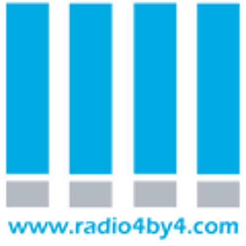 Radio4by4.com Recorded DEEPcast... 12/18/10