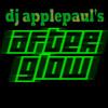 Glenn Fry vs Mason and DJ Fex - You Belong To The City Exceeder [DJ Paul Kenneth]