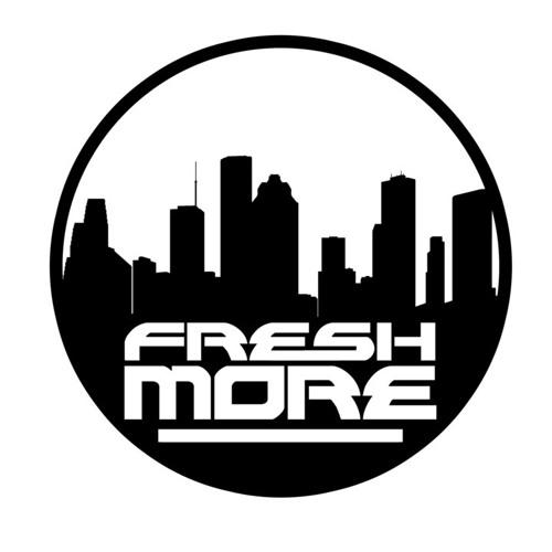 Zoltan - Pawnoramics (Mock The Zuma Remix) [Freshmore]