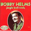 Bobby Helms - Jingle bell rock (Iurevici Roman 2k11 Demo Cut) Portada del disco