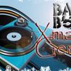 BadboE - Drop a Xmas Gem (Free Download)[Remastered]