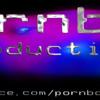 PornBoy - Wicked mp3