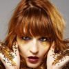 FREE! Florence + The Machine - You Got The Love (Lee Mortimer 2011 Bootleg)