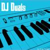 MIA - Paper Planes (DJ DUALS REMIX)