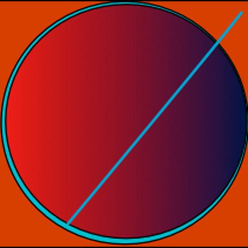 Nu-Sha-kuu 1(BassRecorder) (7-25-10)