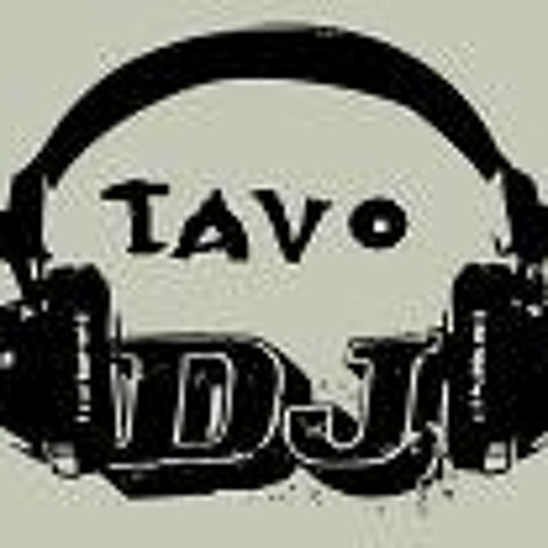 New regueton mix DJ TAVO