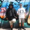 FALLEN FOR YOU - NIGGZ ft MR SUPZ