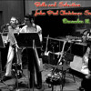 Christmas Time Is Here by Belle and Sebastian