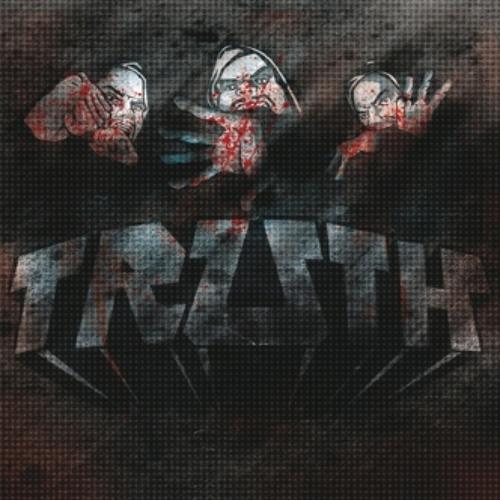 Truth - Stay (Disfigured Dubz)