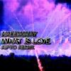 Haddaway - What Is Love (Ripto Remix)