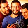 Swedish House Mafia Vs. Temper Trap - Sweet Disposition 2 Ibiza (G.Reg Bootleg)