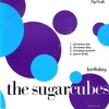 Download Birthday (Christmas Eve) by The Sugarcubes Mp3
