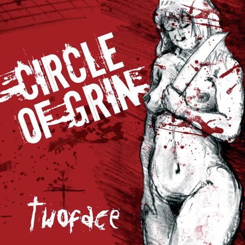 Twoface (unreleased // free download)