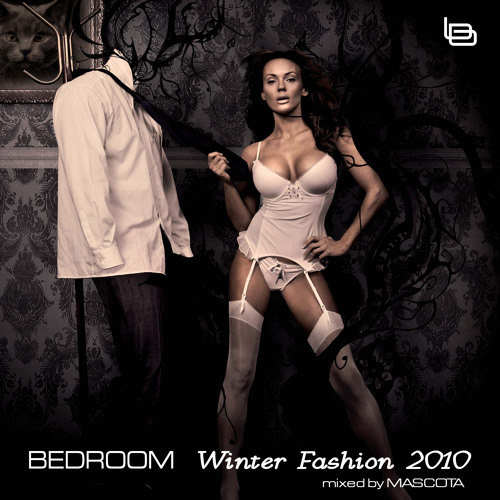 Bedroom Winter Fashion 2010 mixed by Mascota